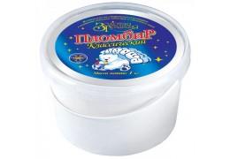 """Мороженое весовое """"Пломбир классический 1 кг"""""""