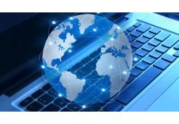Китай создал первую национальную федерацию интернет-компаний