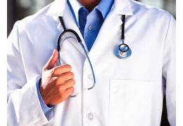 Прямая линия по вопросам оказания медицинской помощи пройдет 17 мая