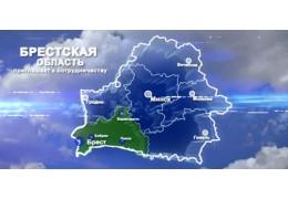 Сколько предпринимателей в Брестской области?