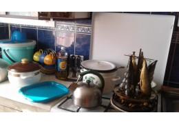 Коптильня горячего копчения для вашей кухни