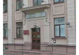 В администрации Советского района прошли переговоры с делегацией Екатеринбурга