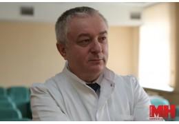 Есть ли спрос на донорство половых клеток в Беларуси