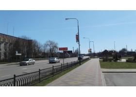 Продам дом в г. Каменце по улице Хохрякова.