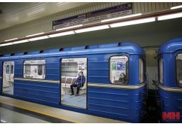 Двери метро для пассажиров закроются 4 июля в 1:30