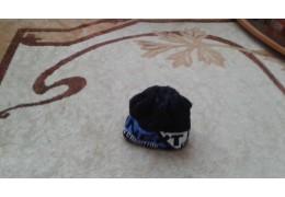 Зимняя шапка  NEXT (мужская)