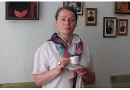 Пространство Хаима Сутина: что посмотреть на экскурсии в Смиловичах