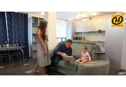 Как уберечь детей от рисков, связанных с проживанием в многоэтажках?