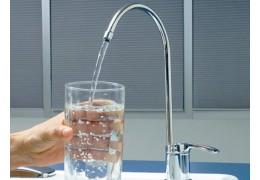 Почему некоторые горожане стали больше платить за водопотребление