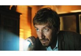 На телеканале «Беларусь 1» начали показ сериала «Научи меня жить»