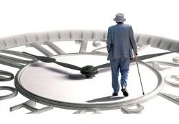 Более 174 тыс. минчан продолжают трудиться после выхода на пенсию