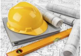 Городские власти поздравляют с Днем строителя