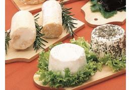 Во дворике исторического музея проведут праздник родной еды