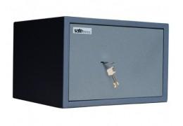 Мебельный сейф Safetronics NTL 20M
