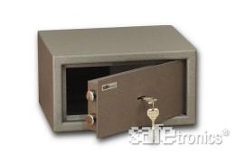 Мебельный сейф Safetronics ZSL 17M