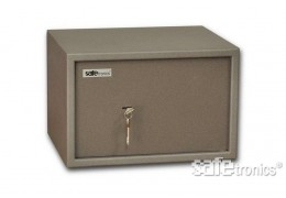 Мебельный сейф Safetronics ZSL 28M