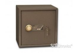 Мебельный сейф Safetronics ZSL 43MEs