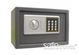 Мебельный сейф  Safetronics LS 30 ME