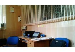 Офис информационного портала -  INFOVITO.com