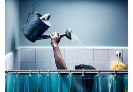 Кому отключат горячую воду с 4 сентября
