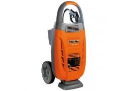 Мойка высокого давления H.P. Cleaner Optima DS 175T 400/50 PRT - в аренду