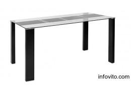 Стол обеденный 10141/DTA
