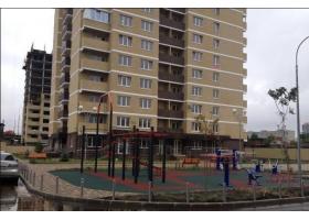 Сниму однокомнатную или двухкомнатную квартиру в Минске