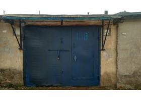 Продам или сдам гараж в Минске