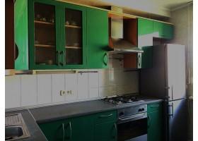Сдается однокомнатная квартира во Фрунзенском районе - Минск