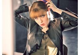 Актриса Лариса Маршалова:«Хотелось бы почаще играть в родных белорусских фильмах