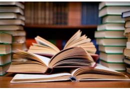 День белорусской письменности открывается в Иваново Брестской области