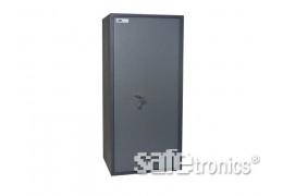 Офисный сейф  Safetronics NTL 100M