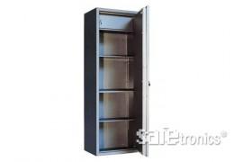 Офисный сейф  Safetronics MAXI 5РMEs