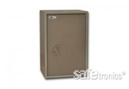 Офисный сейф  Safetronics ZSL 65M