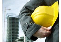 Какие дома со сверхнормативными сроками строительства планируется сдать