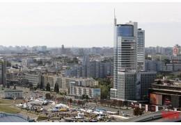 Минск часто называют европейской столицей. В чем это проявляется?