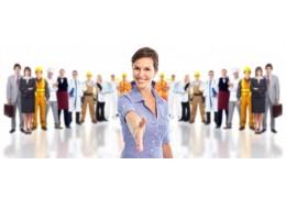 Более 16 тыс. вакансий насчитывается в Минске