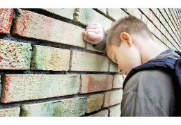 В столице снизилось число преступлений с участием несовершеннолетних