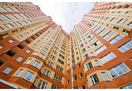 В столице строят социальное жилье за средства Китайской Народной Республики
