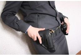 Смогут ли девушки в новом учебном году поступить на факультет милиции ?