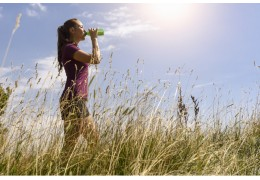 Подведены итоги проекта «Мой стиль жизни сегодня — Мое здоровье и успех завтра!»