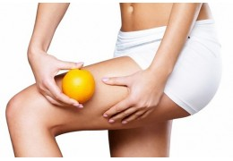 Фитнес-тренер: «апельсиновая корка» — показатель отношения к своему организму