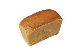 Хлеб «Светлячок» в/с формовой