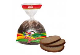 Хлеб «Край духмяны» элитный заварной подовый