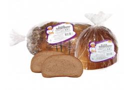 """Хлеб """"Сапраудны"""" простой под"""