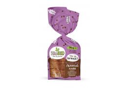 Хлеб «HleBIO Льняной»
