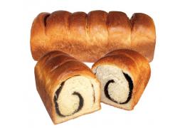 Пирог «Популярный» с корицей в/с