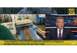 В Беларуси утвердили новую стратегию развития малого и среднего бизнеса