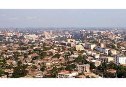 Вооруженные боевики похитили из школы в Камеруне пятерых детей