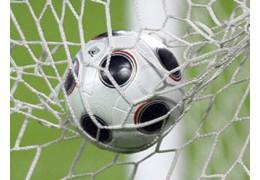 Футболисты столичного «Динамо» забили визави из «Минска» 3 мяча